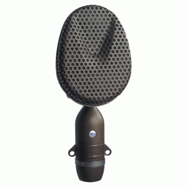 Coles/4038 Studio Ribbon Microphone【在庫あり】