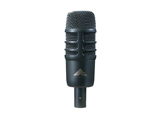 Audio Technica/AE2500