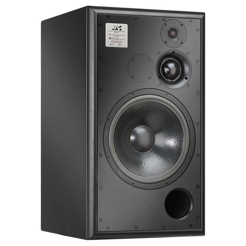 ATC(Acoustic Transducer Company)/SCM150ASL