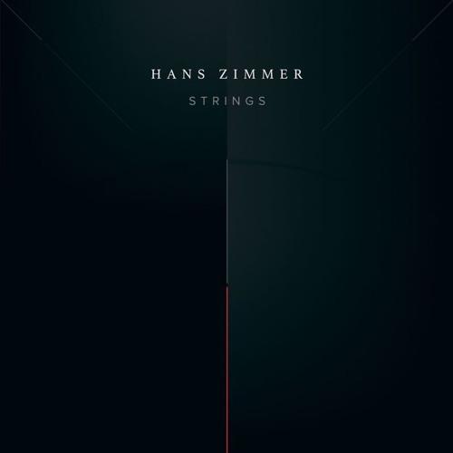 SPITFIRE AUDIO/HANS ZIMMER STRINGS【オンライン納品】【在庫あり】