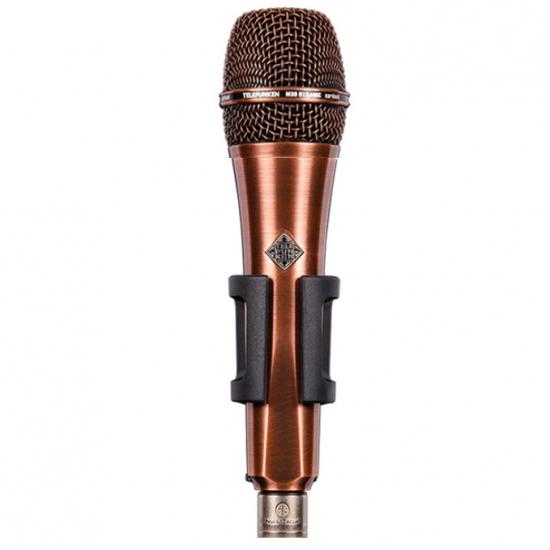 TELEFUNKEN Elektroakustik/M80 Copper