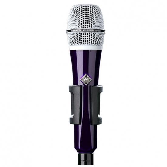 TELEFUNKEN Elektroakustik/M80 Purple & ホワイトグリル