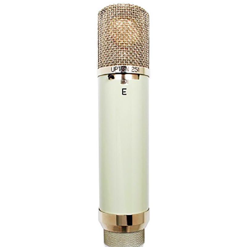 Upton Microphones/Upton 251