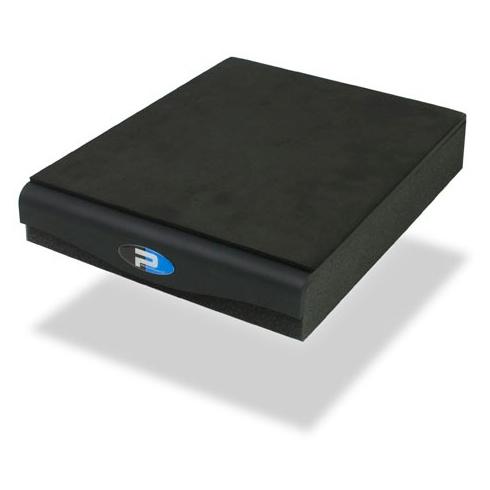 PRIMACOUSTIC(Radial)RX5-HF オーディオスタビライザー 1台 水平タイプ【モニター スピーカー用】【在庫あり】