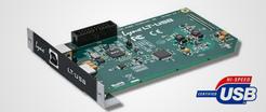 Lynx Studio Technology/LT-USB