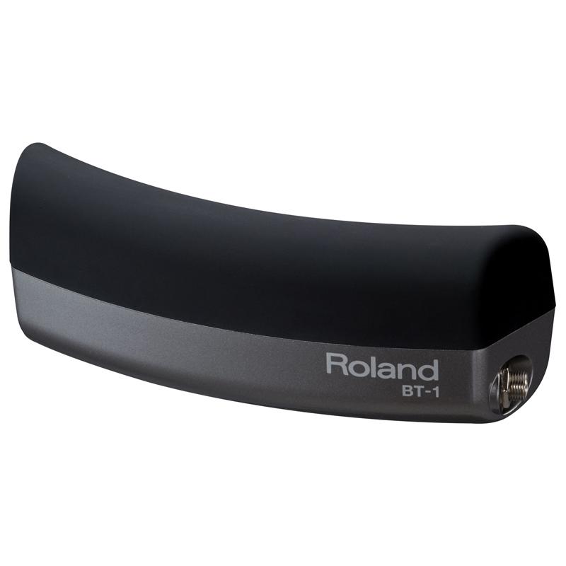 Roland/BT-1