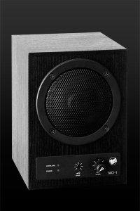musikelectronic geithain/MO1【ペア】