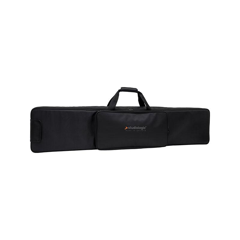 Numa Compact / Compact 2専用ソフトケース Studiologic/Numa Compact Gig Bag