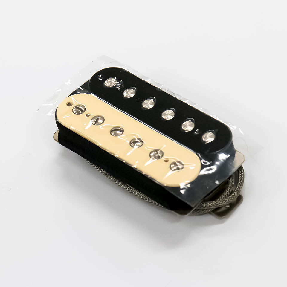 超美品 LOLLAR/ PICKUPS/Imperial Humbucker Bridge P.U( STD/ STD Bridge/ Zebra )【ハムバッカー】【お取り寄せ商品】, 綾上町:b7eb29ef --- canoncity.azurewebsites.net