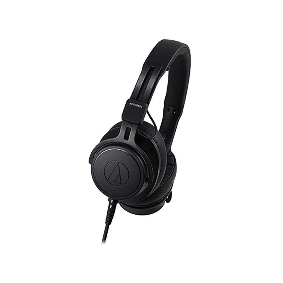 最新作 audio technica/ATH-M60xaudio technica/ATH-M60x, JKazu:4d7d90ca --- canoncity.azurewebsites.net