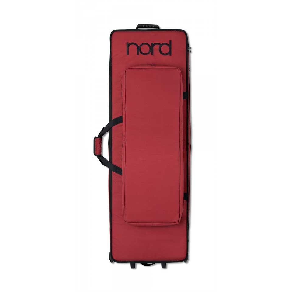 NORD/Soft Case Grand