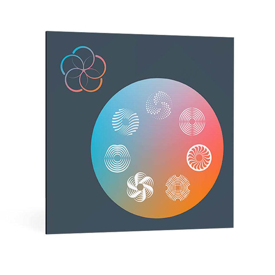 iZotope Music Production Suite 3 ~8 31 期間限定特価キャンペーン オンライン納品 割引 安心と信頼のショッピング 子どもの日 送料無料 ギフトラッピング 年越し