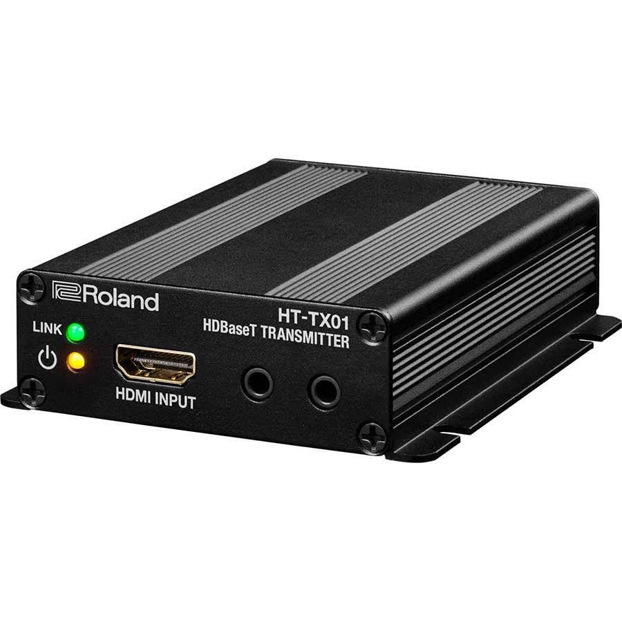 Roland/HT-TX01