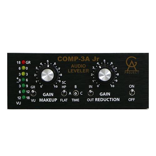 Golden Age Project/COMP-3A Jr【在庫あり】