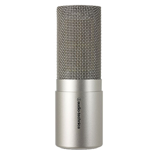 audio technica/AT5047【在庫あり】【2002R1】