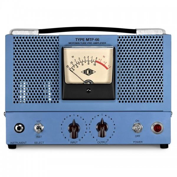 Acme Acme Audio/MTP-66【受注生産品】【お取り寄せ商品】, volareボラーレ:13c8f04f --- sunward.msk.ru