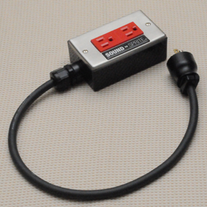 SOUND SPRITE/SSM-R SPRITE/SSM-R 1.5m【受注生産品 SOUND】【お取り寄せ商品】, Clapper:5a97dbc9 --- officewill.xsrv.jp