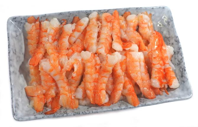 大間のマグロ みやこは 市場21年の老舗パック開けるだけの便利な海産品です和洋中各種お料理や付け合わせの具材に最適ご贈答にもご利用ください ひな祭りお取り寄せグルメちらし寿司 サラダ ピラフ チャーハンに合うボイルエビ200g お祝い 真空パック下処理済みで手間要らずギフト オープニング お洒落 大放出セール お土産 お返しあす楽対応 即日発送 内祝い
