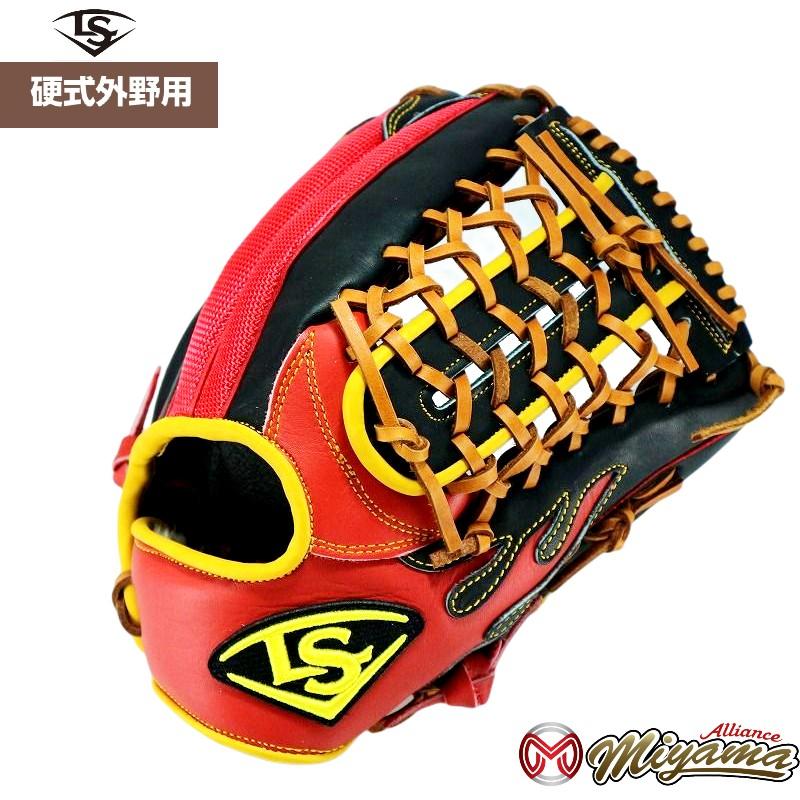 New TPX ルイスビル スラッガー Louisville Slugger 硬式外野用グローブ 硬式野球 グラブ 限定カラー 海外 601