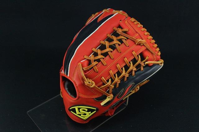 ルイスビル スラッガー Louisville Slugger 160 TPX 外野手用 硬式グローブ 外野用 硬式グローブ グラブ 右投げ 海外