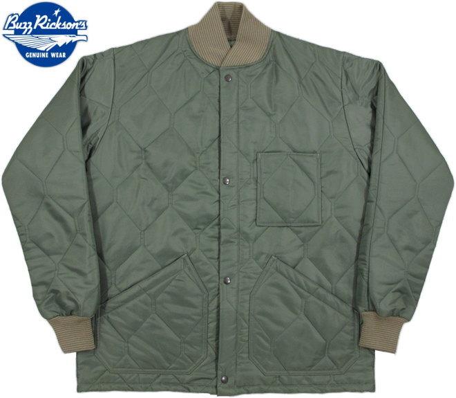 miyoshiya-net | Rakuten Global Market: Rickson Underwear, Quilted ... : quilted underwear - Adamdwight.com