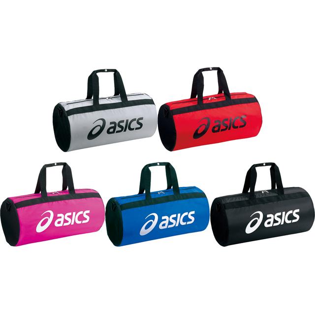 超定番 2013モデル EBG443 asics アシックスコンパクトドラムバック 在庫が無い場合もございます ※メーカーお取り寄せ商品の為 容量約33L 2020新作