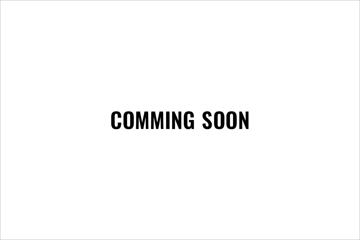 [8月17日(土曜日)発売!!]ナイキ NIKEバスケ シューズKYRIE 5 SB EP カイリー5 SB EP(OPTI YELLOW/OPTI YELLOW)【CJ6950-700】2019/8/17