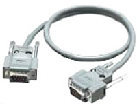 モルテン molten連結用ケーブルD9P05C※こちらの商品はお取り寄せ商品となります
