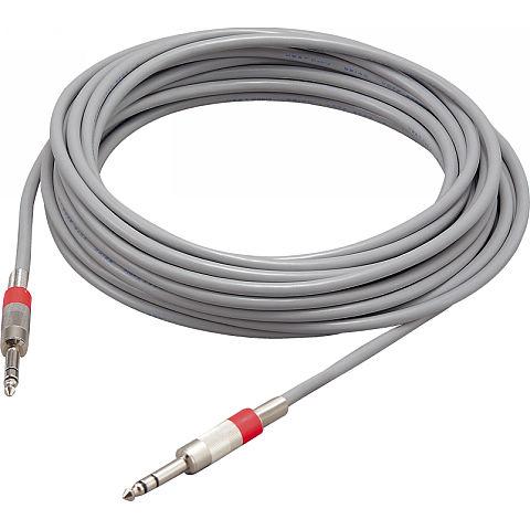 モルテン大音量ホーン用ケーブルBHN10C※こちらの商品はお取り寄せ商品となります