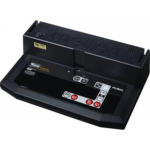 モルテン デジタイマー用ショットクロック操作盤 単品(UX0040用)UX0040-11※こちらの商品はお取り寄せ商品となります