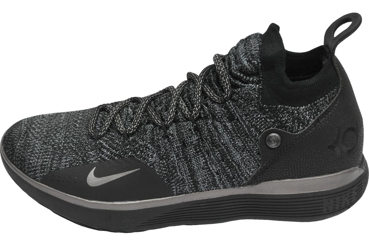 e9d7b37831c68 MIZOGUCHISPORTS  Nike zoom KD 11 EP NIKE ZOOM KD11 EP (black ...