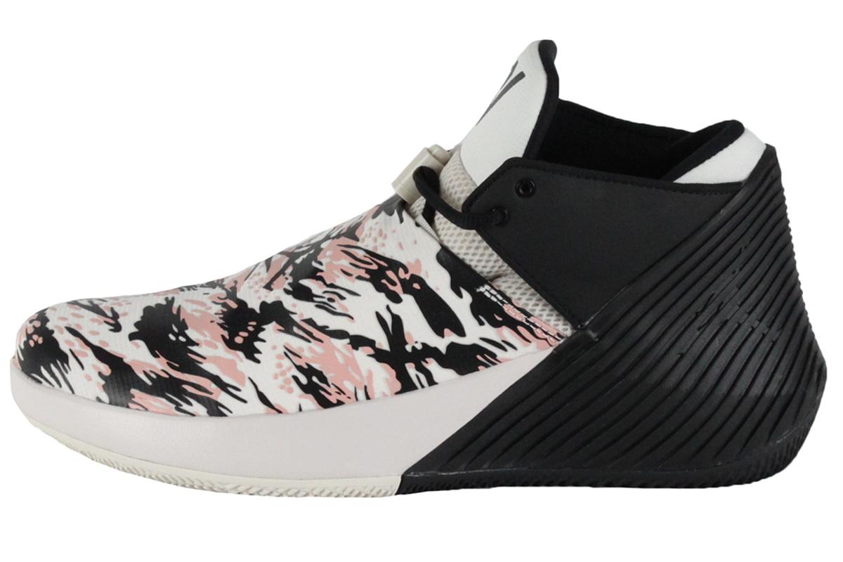 5bf725de935 Nike Jordan NIKE JORDAN NBA basketball shoes Nike Jordan NIKE JORDAN Y knot  zero. 1 ...