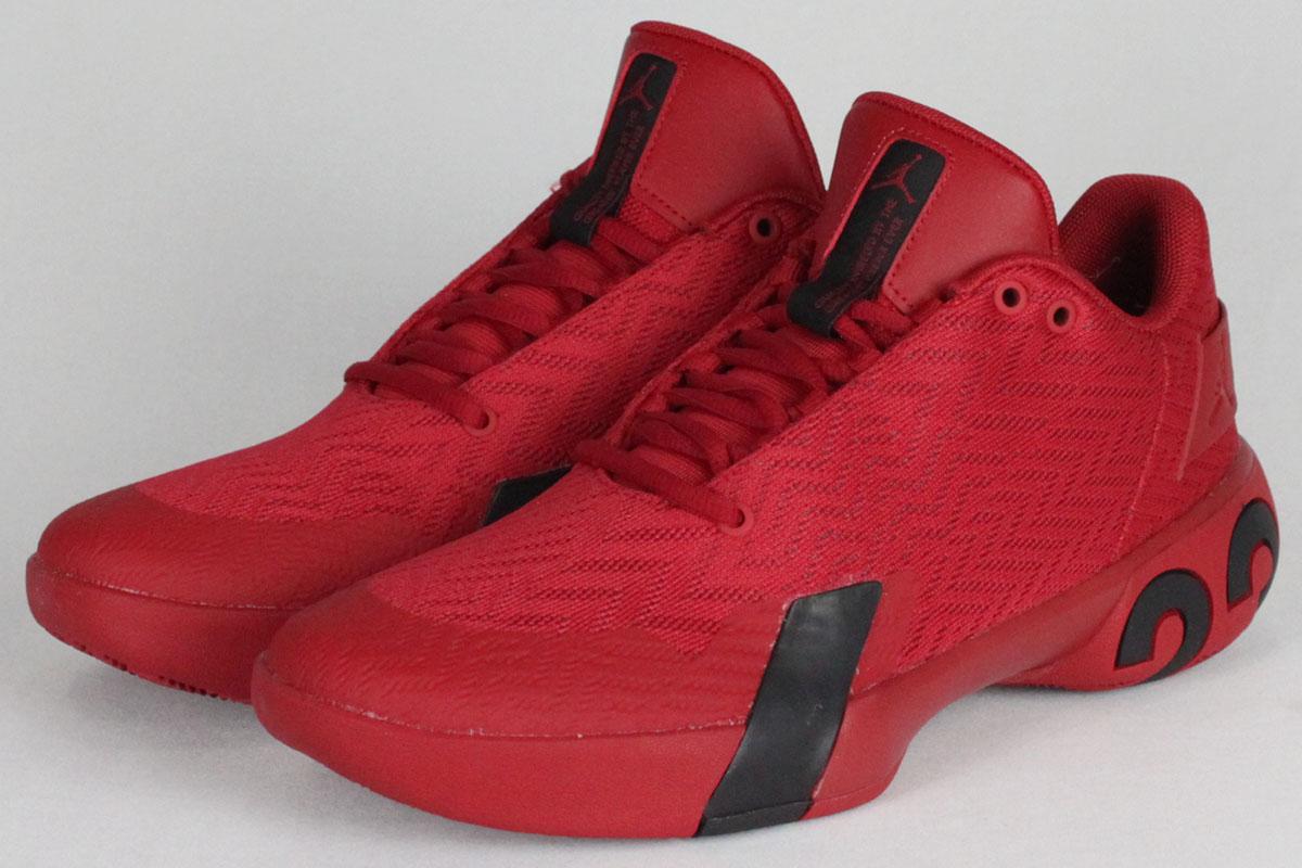 fe095cd5795 ... Nike NIKE basketball shoes NIKE JORDAN ULTRA FLY 3 LOW Nike Jordan  ultra fly 3 low ...