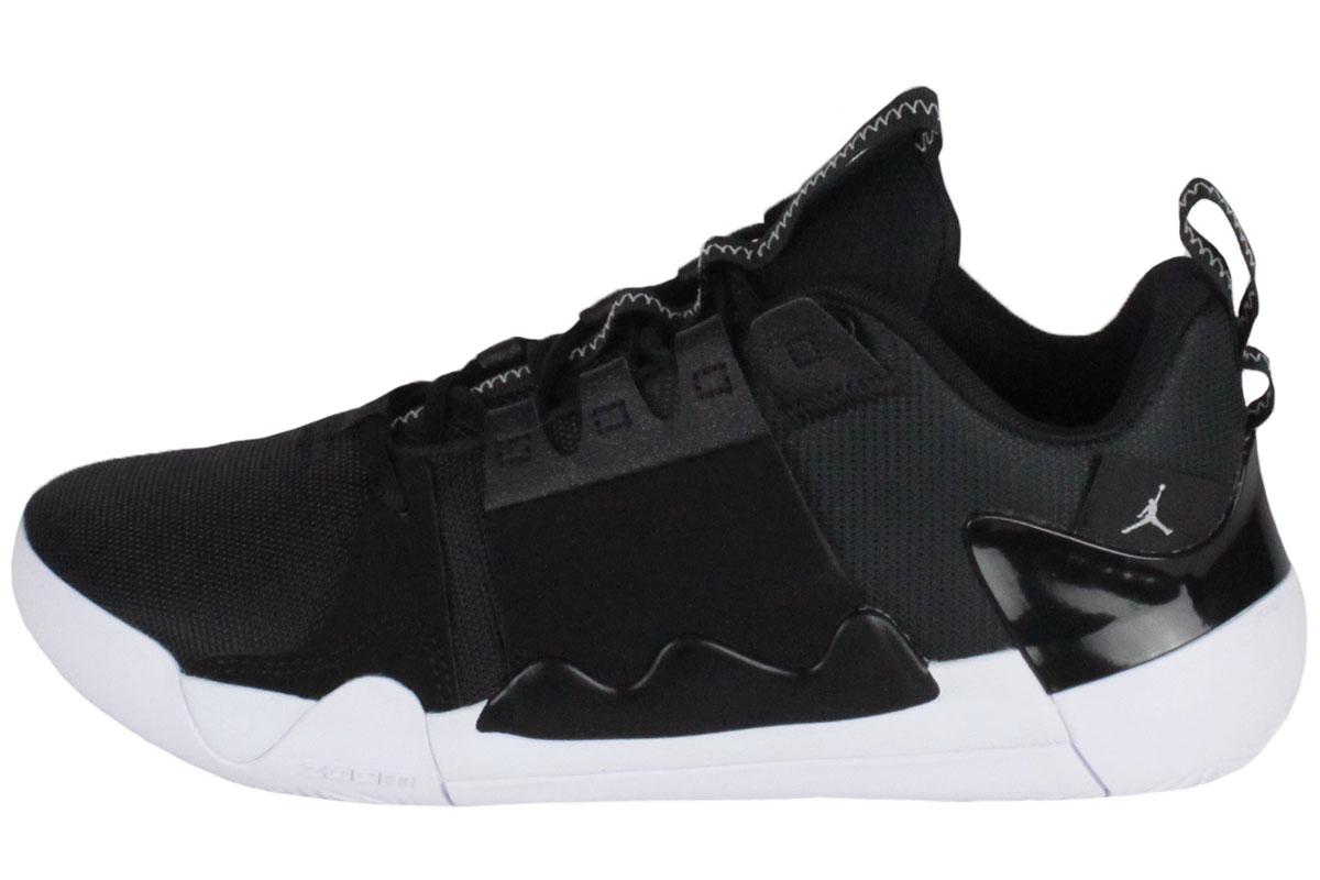new concept b6364 5b9a8 Nike Jordan NIKE JORDAN basketball shoes NIKE JORDAN ZOOM ZERO GRAVITY PF Nike  Jordan zoom zero ...
