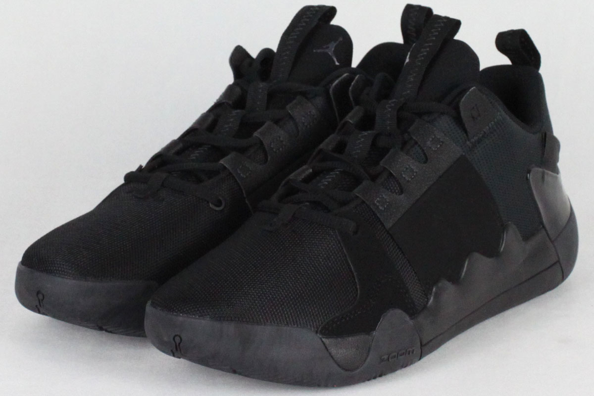 8ca6cc6df1e ... Nike Jordan NIKE JORDAN basketball shoes NIKE JORDAN ZOOM ZERO GRAVITY  PF Nike Jordan zoom zero ...