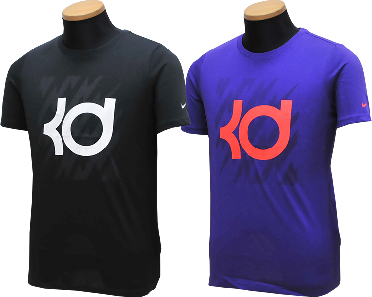 nike kd shirt, Nike Basketball Shoes Online Sale | New ... What The Kd Shirt