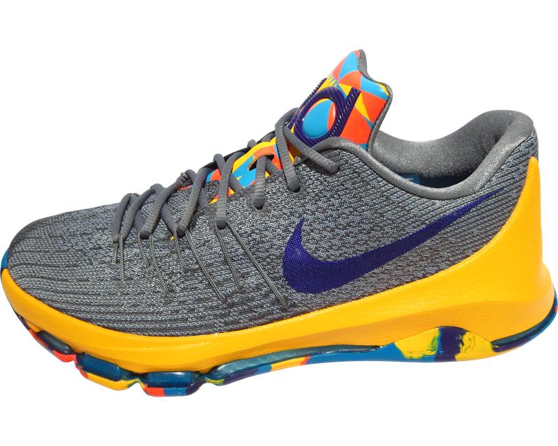 mizoguchisports   Rakuten Global Market: Basketball shoes NIKE KD