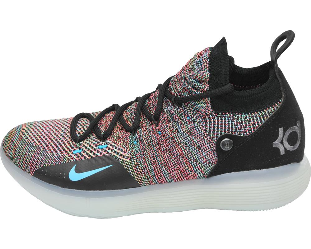 e20472261869f MIZOGUCHISPORTS  Nike zoom KD 11 EP NIKE ZOOM KD11 EP (black   claw ...