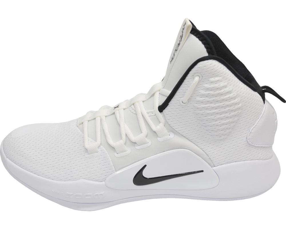 official photos 4d854 8c280 NIKE HYPERDUNK X TB Nike hyper dunk X TB (white   black) 16,200 yen → 9,720  yen