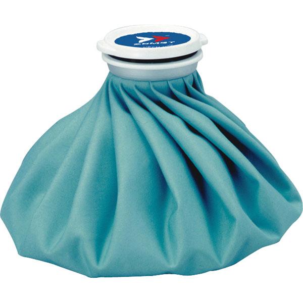 ケガの応急処置やクールダウンに 2色展開 ザムスト 氷のうMサイズ ZAMSTアイスバッグ 卓越 毎週更新 直径約23cm