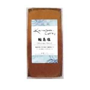 金澤兼六製菓 手作りパウンドケーキ 輪島塩 10本 高級スイーツ 卸価格