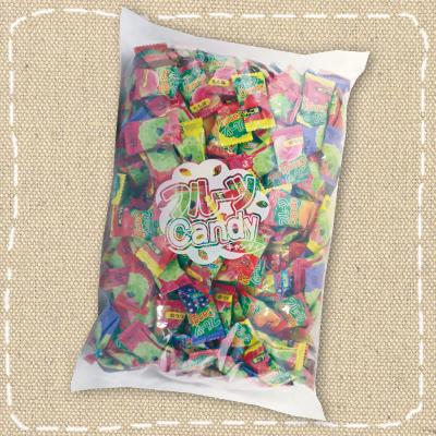 【業務用 飴】1kg入 5種ミックスキャンデー 大量注文80kg(80袋)お徳用袋【特価】代引き不可