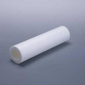 積層フィルター 750mm ポリプロピレン 75ミクロン SFP75-750
