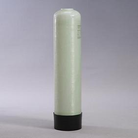 FRPタンク本体 樹脂量10L用 CP-10