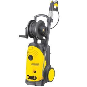 ケルヒャー 業務用冷水高圧洗浄機 HD 7/15CX 60Hz