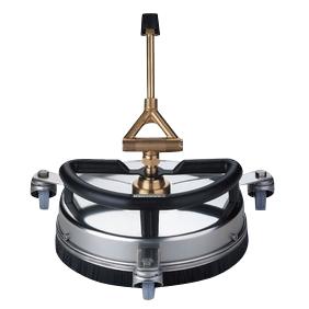 ケルヒャー サーフェスクリーナー FR30Me 2.640-355.0