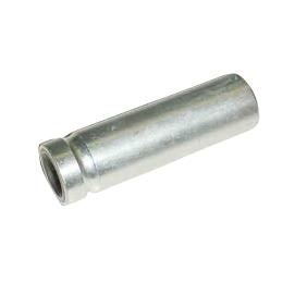 ケルヒャー サンドブラスト 直噴 先端ノズル 8.0mm 6.415-083.0