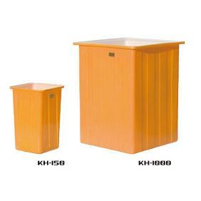 スイコータンク KH型容器 1000L KH-1000