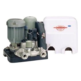 川本ポンプ 給水補助加圧装置 Newソフトカワエース NFD形 NFD250SK