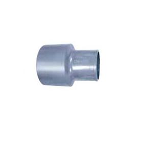 エスロン 大口径継手 ブッシュ 250×150A TSD-B250150